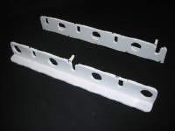 Rod Racks 600mm 7 RODS